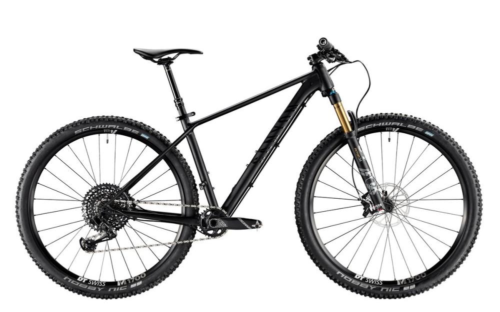 Sale - Bike MTB Grand Canyon AL SLX 9 0 Trail 2018 XS