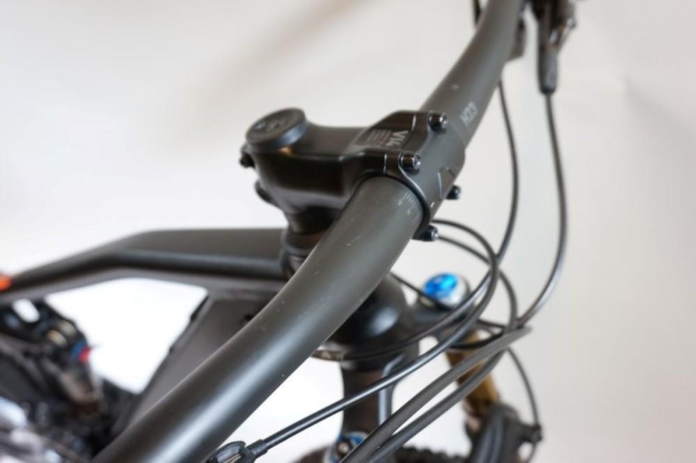 Sale - (Used) Bike MTB Canyon Neuron AL 9 0 SL 2017 XS