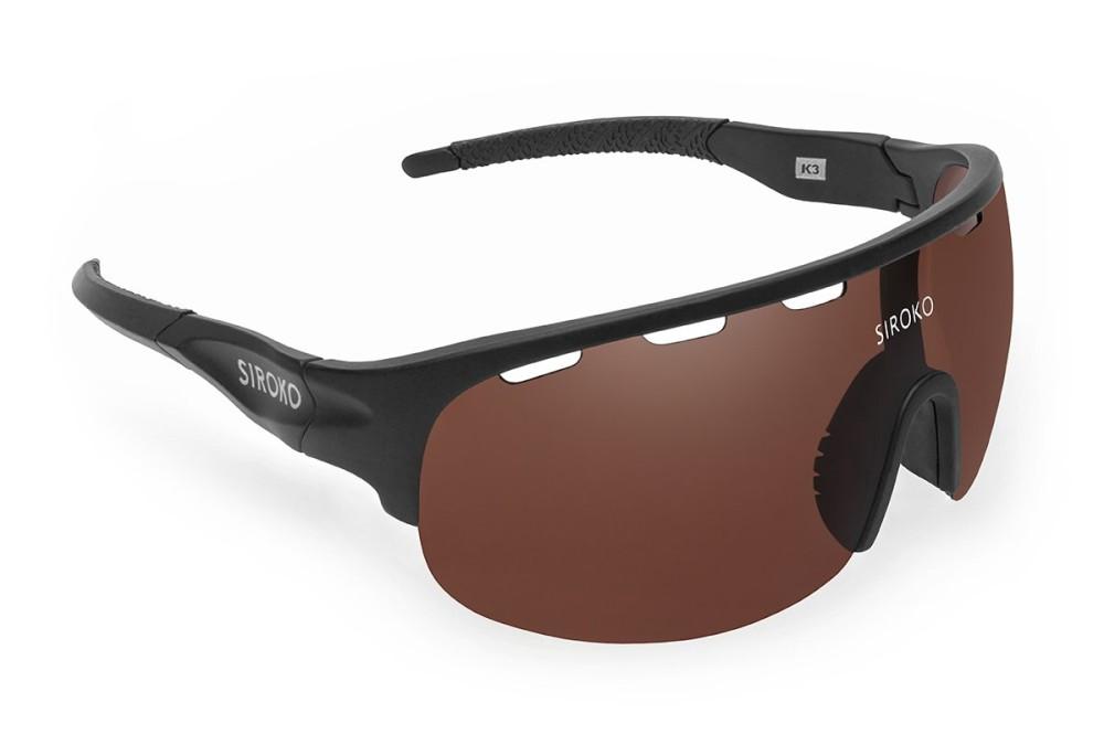 1671dc5cf3cee Sale - Glasses Siroko K3 Izoard