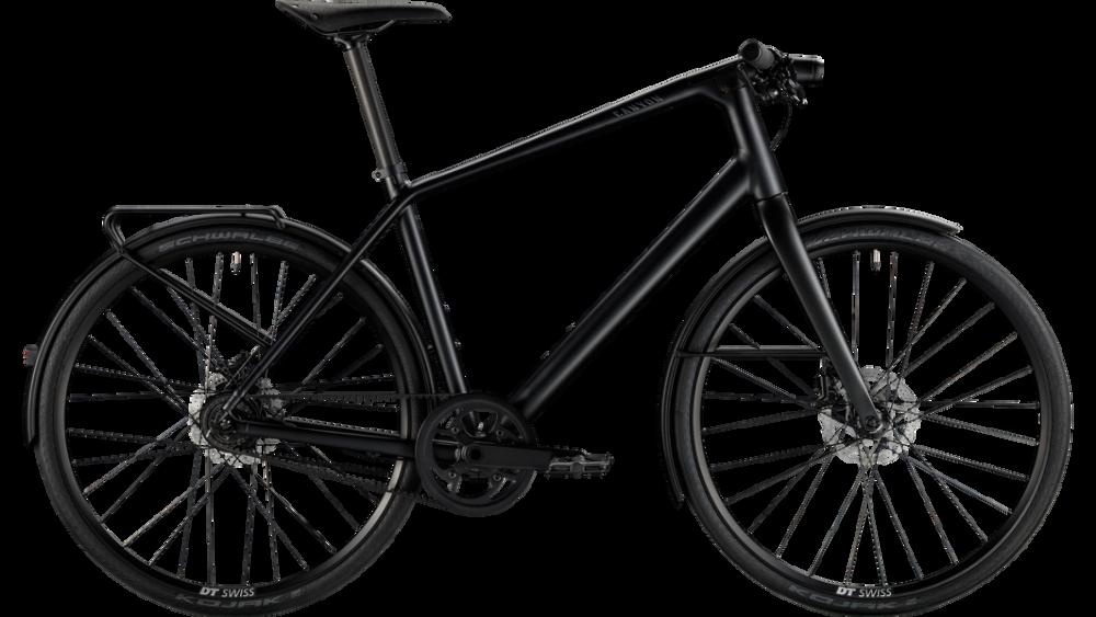 Sale - Cyclocross Bike Canyon Inflite CF SL 8 0 Team