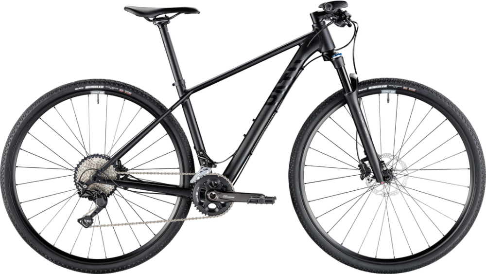 Sale - Fitness Bike Canyon Pathlite WMN AL SL 6 0