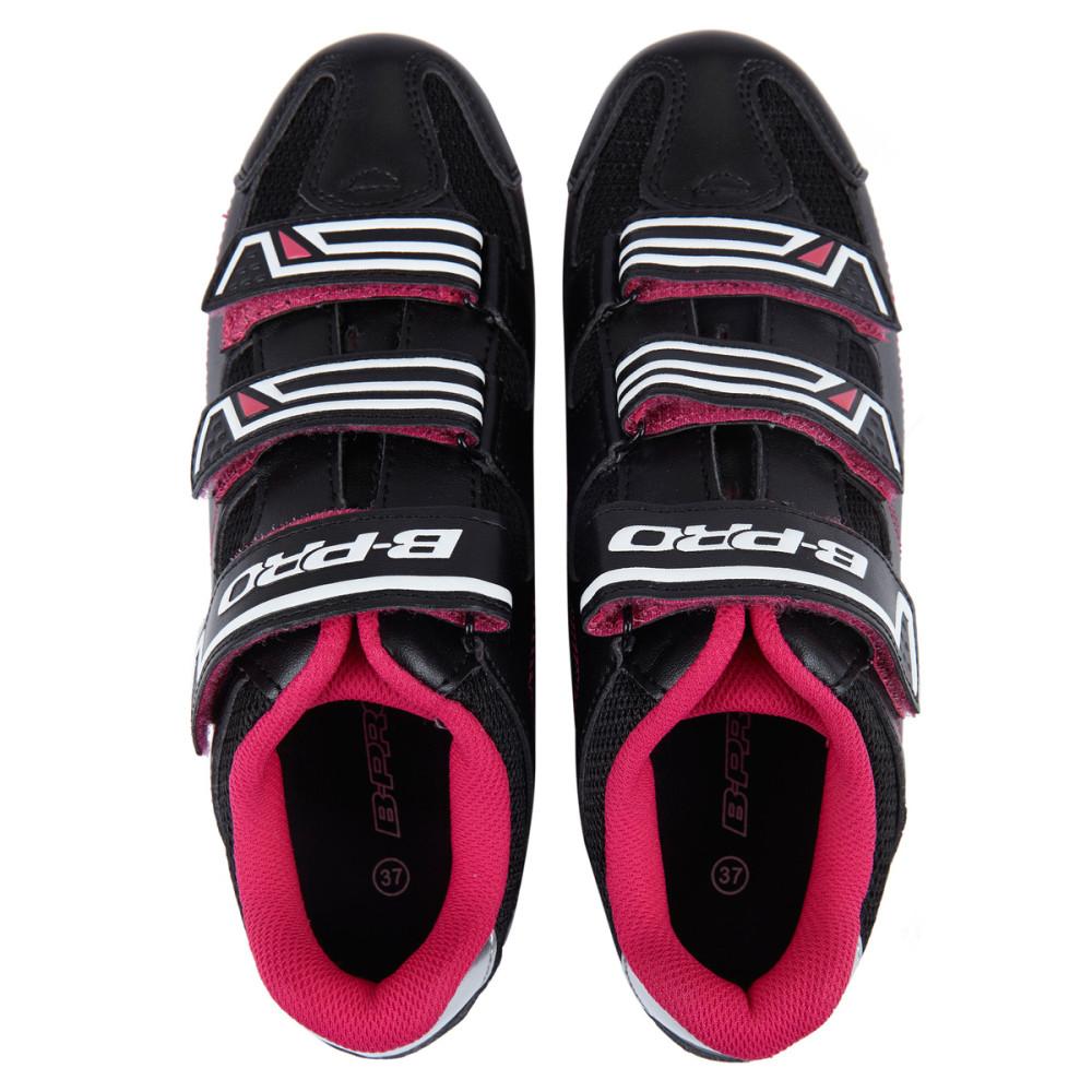 Venda Sapatos de Senhora Novos BTT B PRO | BikeMarket.pt