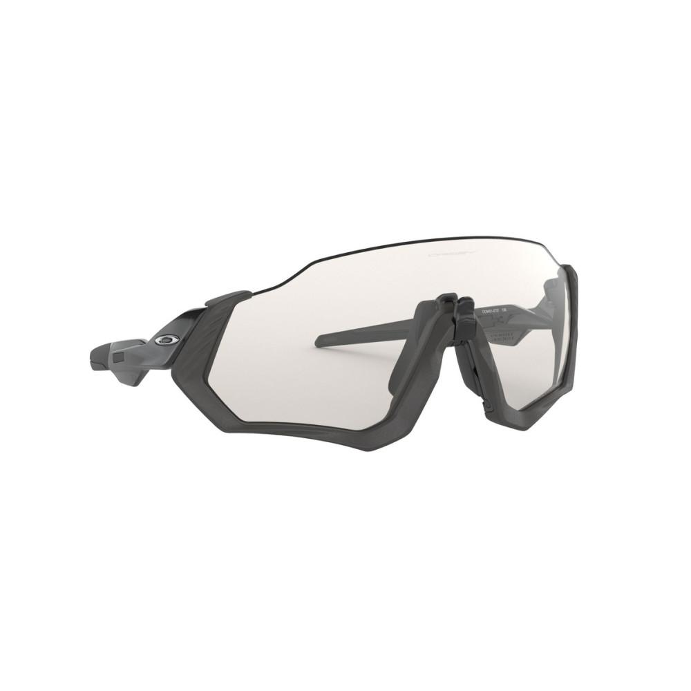 17c1529cb6d0e Venda - Óculos Novos Oakley Flight Jacket