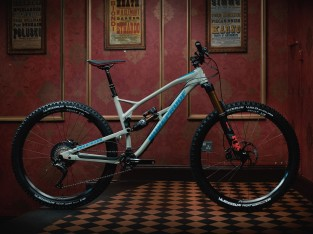 788f673f0aac9 A NukeProof traz-nos a Full Suspension Mega 290 Modelo de 2019