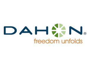 c68dbc9ab1023 A DAHON lança Programa Exclusivo de Partilha de Tecnologia. A líder mundial  em bicicletas dobráveis ...