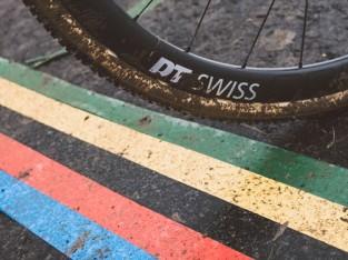 00f290dd24d36 As novas Rodas DT Swiss CRC 1100 e CRC 1400 para Ciclocrosse