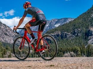 c5f8c19ab3f5e Grail CB7, as novas rodas de ciclocross da Stan s NoTubes