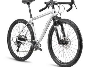 Blog BikeMarket.pt  679e9805a