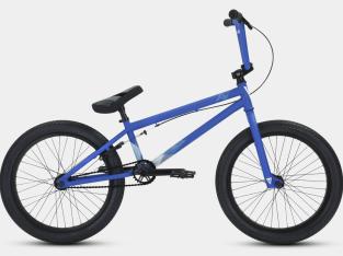 A Verde Bikes apresenta a sua Nova BMX A V de 2019 3d5e06a93